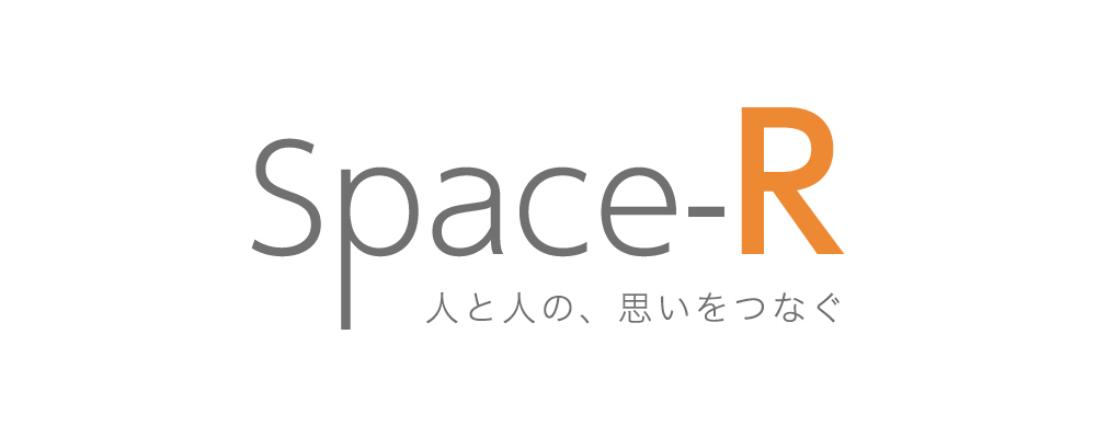 Space-R株式会社